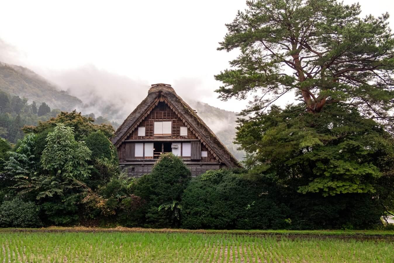 Huis kopen Duitsland