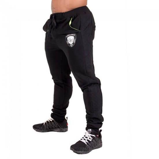 Joggers Gorilla Wear